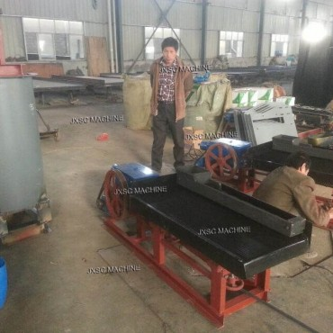 Laboratory LY Shaking Table
