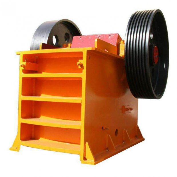 jaw rock crusher for sale