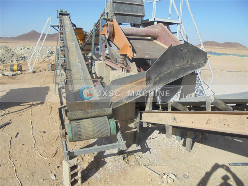 gold washing plant for sale
