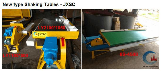 jxscmachinenews13