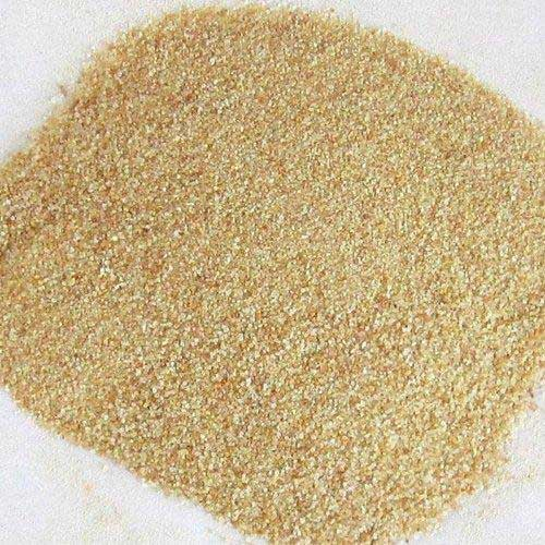 How-to-process-silica-sand3