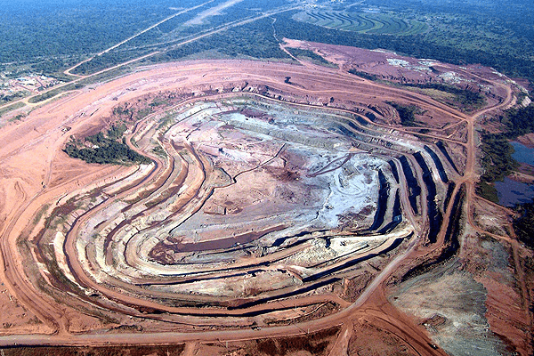 mining-equipment