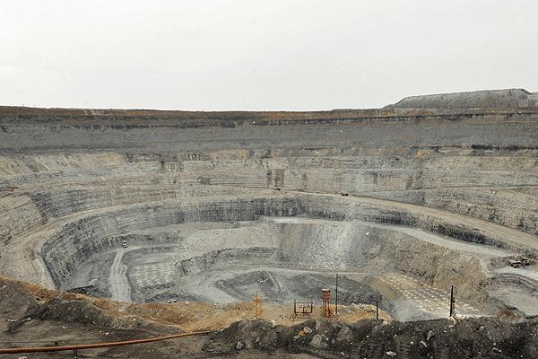 mining equipment2