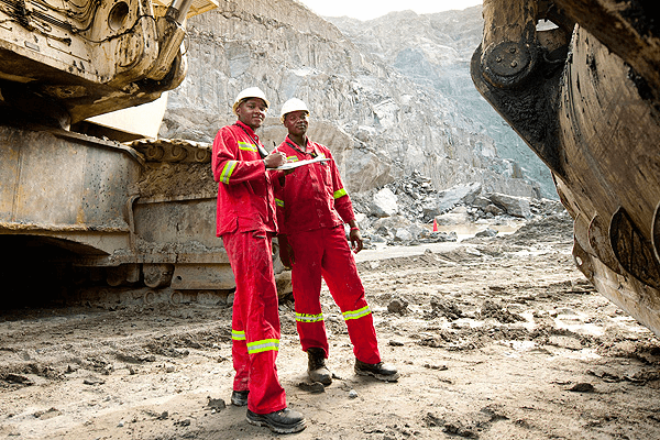 mining equipment3