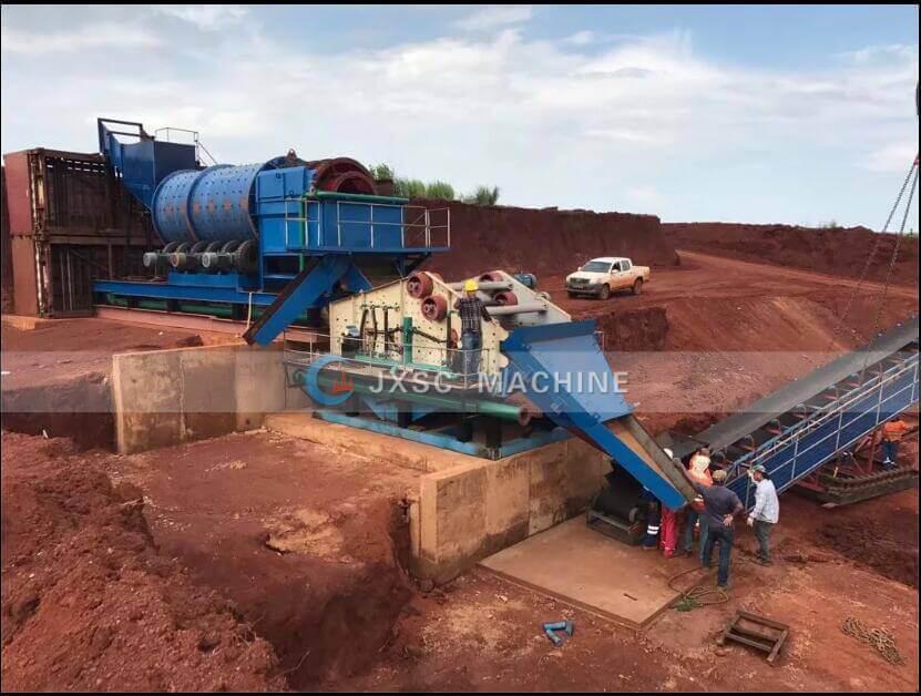 Mining Equipment Suppliers Australia