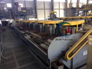 Gold and Silver Ore Flotation Processing Technology1