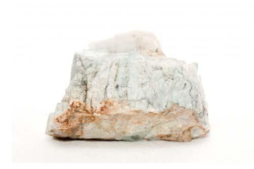 Beryllium