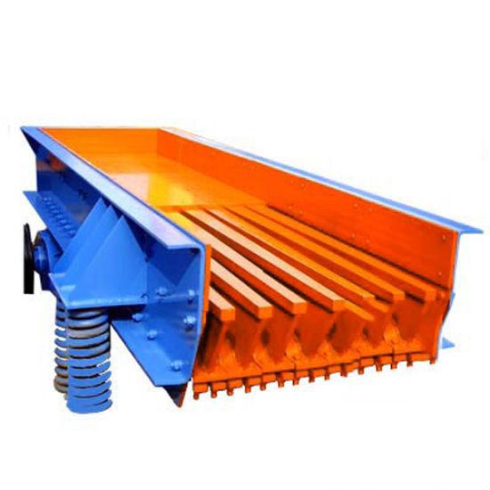 Mining-Rock-Vibrating-Feeder-Vibratory-Feeder-Gzd