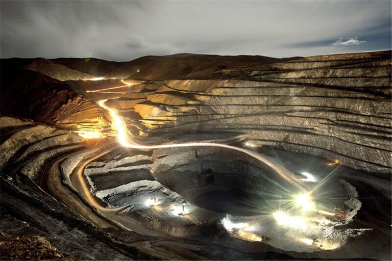 pirquitas-silver-mine-argentina-source-silver-standard