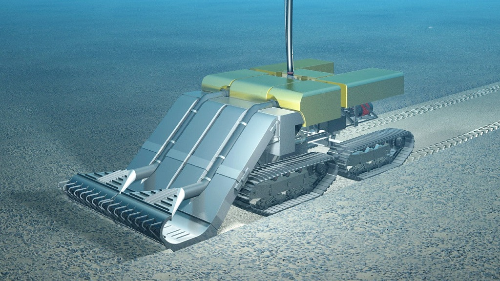 seabed-mining